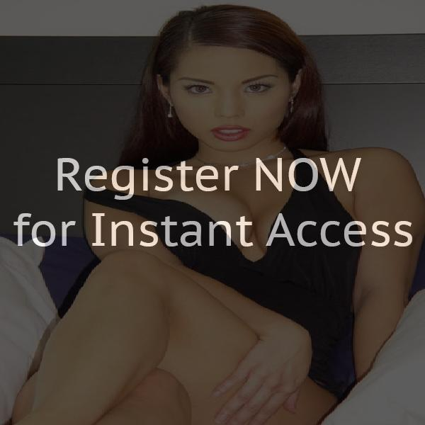 New Victorville independent escorts