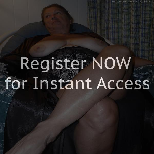 Free chatting sites in Saint George without registration