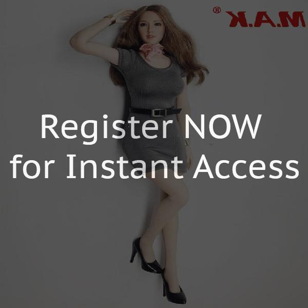 Online chatting sites in Kissimmee