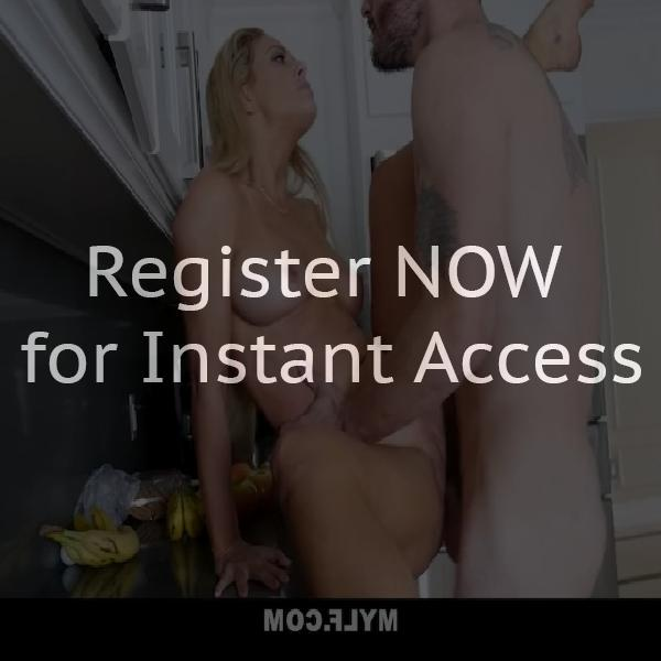 Dating websites in the New Brunswick