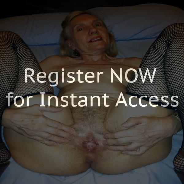 Free dating site in us and Gulfport