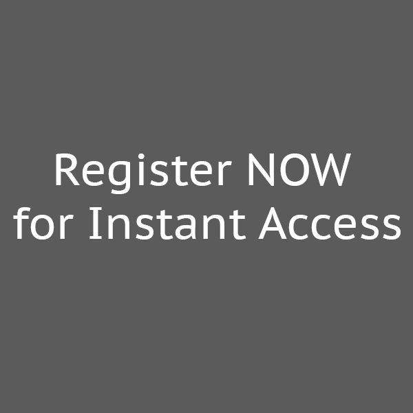 Free live chat rooms Norman
