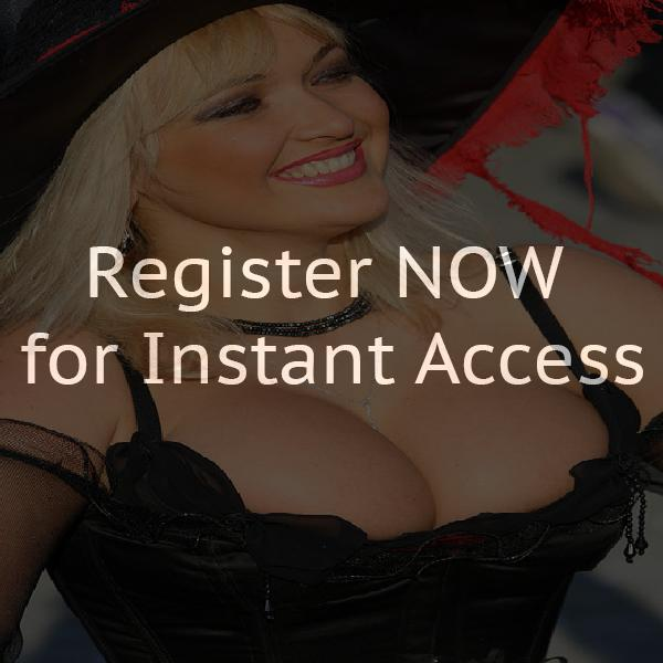 Backpage south Peoria escorts